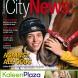 citynews170727p001