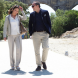 pariscanwait movie