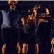 ql2 - QL2 dancers in action