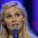 Clare Bowen concert... Bowen has a strong and assured voice, which certainly suits the material, but just without any great sense of commitment to country music.