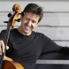 Canberra-born cellist Julian Smiles