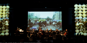 Sichuan orchestra