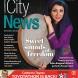 CityNews 3 August