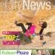 CityNews 24 August
