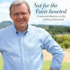 The first of Kevin Rudd's two-volume autobiography.