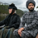 Victoria and Abdul movie