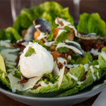 Caeser Salad-6
