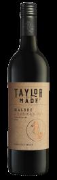 Taylor Made American Oak Malbec, 2015