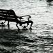 Bad weather, flood,