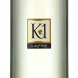 k1-sauvignon-blanc