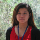 Dr Cathy Honge Gong