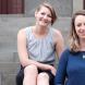 Clickability Cofounders Jenna Moffatt _ Aviva Beecher Kelk_preview
