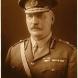 Maj-Gen the Hon Sir Granville de Laune Ryrie.