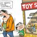 LA & Gun Control