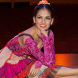 Mexican-born ballet soloist Mayela Marcos… studied with the Bolshoi Ballet Academy.