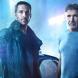 """Blade Runner 2049"" movie"