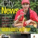 CityNews 5 October