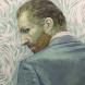 'Loving Vincent' film