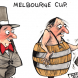 Melb Cup Before After 300dpi_1