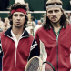 borg-vs-mcenroe movie