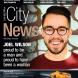 citynews171109p001