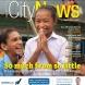 citynews171116p001