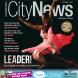 citynews171130p001