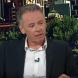 Mark Kenny talks politics