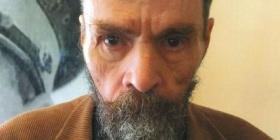 Missing man Chris Simon was last seen yesterday, December 12.