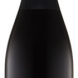 Vixen, a sparkling red from Fox Creek in the McLaren Vale.