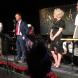 Honest Puck Theatre's 'It's a Wonderful Life'.