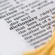 dictionary-1619740_960_720