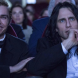 the-disaster-artist-movie