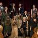 Australian Haydn Ensemble.