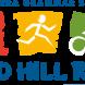 Red-Hill-Run-FA-380x241