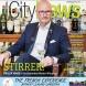 citynews180115p001