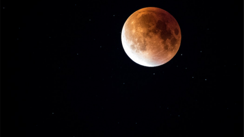 blood moon july 2018 canberra - photo #11