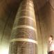 The Heavy Ion Accelerator Facility at ANU. Image credit: ANU