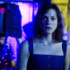 A Fantastic Woman movie