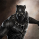 BlackPanther movie
