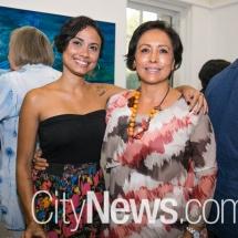 Camila Manhaes and Christiane Vivanco-2