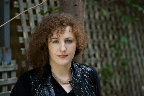"music / ""Tamara-Anna Cislowska"", Wesley Uniting Church, Sunday, February 18. Reviewed by GRAHAM McDONALD."
