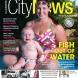 citynews180208p001