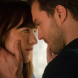 fifty-shades-freed movie