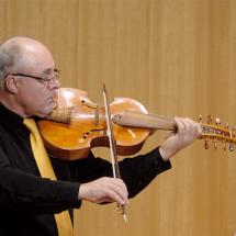 20180318b 020 Sydney Consort - Catalan Baroque