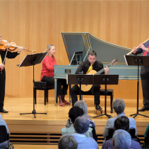 20180318b 029 Sydney Consort - Catalan Baroque