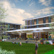 CanberraGrammarSchool_BoardingVillage