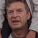 Missing man Peter Morris: Found.