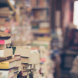 books, reading, stock images, pexels,