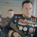 the-death-of-stalin-movie